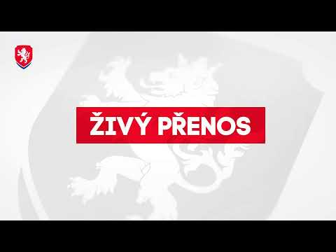 Česká republika U20 - Itálie U20