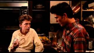 Sixteen Candles Trailer - AMC Theatres Rerelease on 2/13/11 & 2/14/11