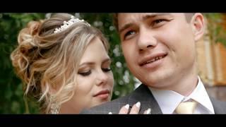 Свадебный тизер Казань Wedding teaser Видеосъемка свадеб 8(987)266-31-88