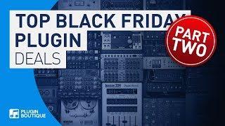 Best Cheap Black Friday Plugin Deals 2018 | Top 5-1