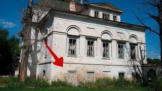 Кто засыпал дома в Тольятти и Усолье