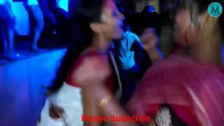 Dui Boudir Matha Nosto Dance