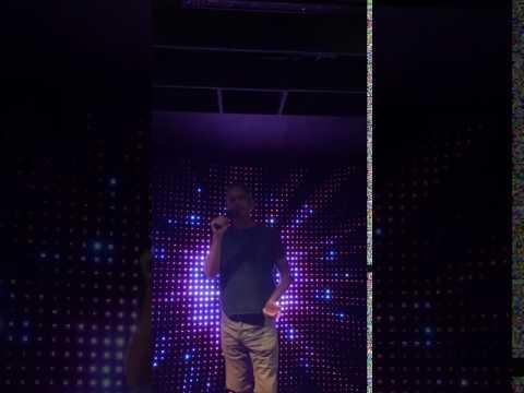 best of karaoke