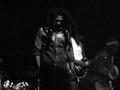 Bob Marley So Much Trouble In The World With Lyrics Apollo Theater NY 25 10 1979 Late Show mp3