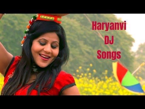 Latest Haryanvi dj Songs 2018 | Pardeshi DJ Remix | Annu Kadyan, Dev Kumar Deva | Haryanvi dj Songs