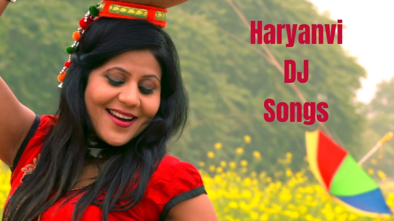sapna choudhary remix dj song mp3 download