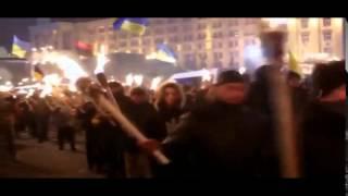 Война Украина  Россия клип 2015