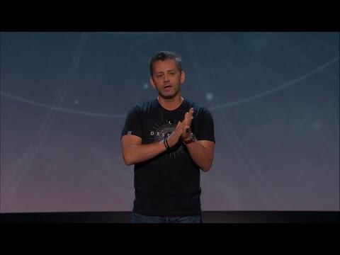 Download Youtube: Destiny 2 – Gameplay Avant-première Livestream (FR)