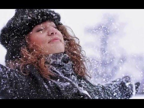 Падай снег