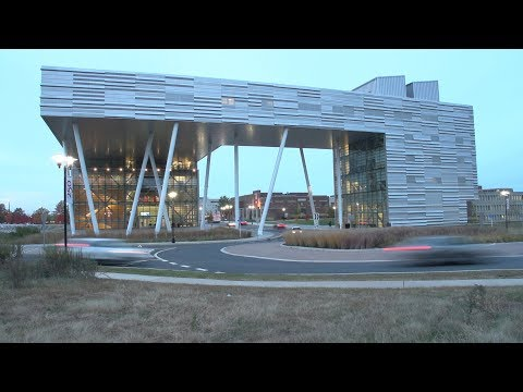 Rutgers Business School-New Brunswick, Undergraduate Experience