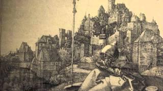 Mattheus Pipelare - Vray Dieu d