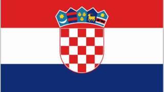 """Svečana himna Republike Hrvatske """"Lijepa naša domovino"""""""