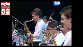 NYJO  1987 Superchannel 3
