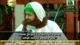 Video Riqqat Angaiz Bayan - Log kya kahenge - Maulana Imran Attari download MP3, 3GP, MP4, WEBM, AVI, FLV November 2017