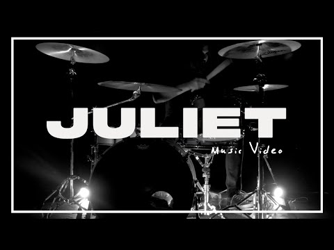 CREO - Juliet (Official Video)