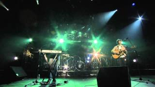 HOTLINE2012年JAPANFINAL出場、サンドクロック (川崎ルフロン店)のライ...