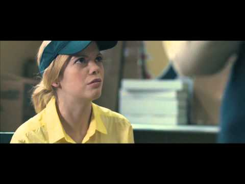 Can speak mcdonalds strip search louise ogburn video
