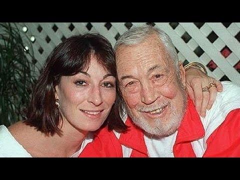 Anjelica Huston's Favorite Films of Father John Huston