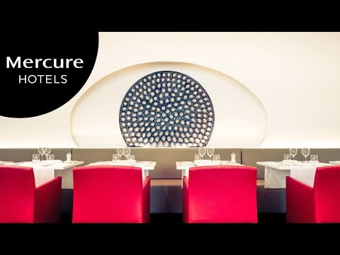 Hotel Mercure Villefranche En Beaujolais Ici & La   FRANCE