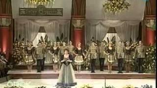 Download Pándy Piroska: Kálmán Imre - Marica grófnő - Marica belépője MP3 song and Music Video