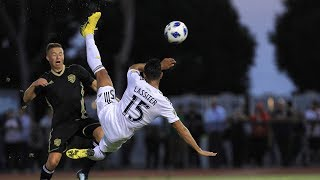 Ariel Lassiter's game-winning bicycle kick in the U.S. Open Cup