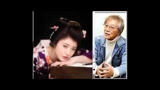 10月から東京・日比谷シアタークリエなどで上演される舞台「放浪記」...
