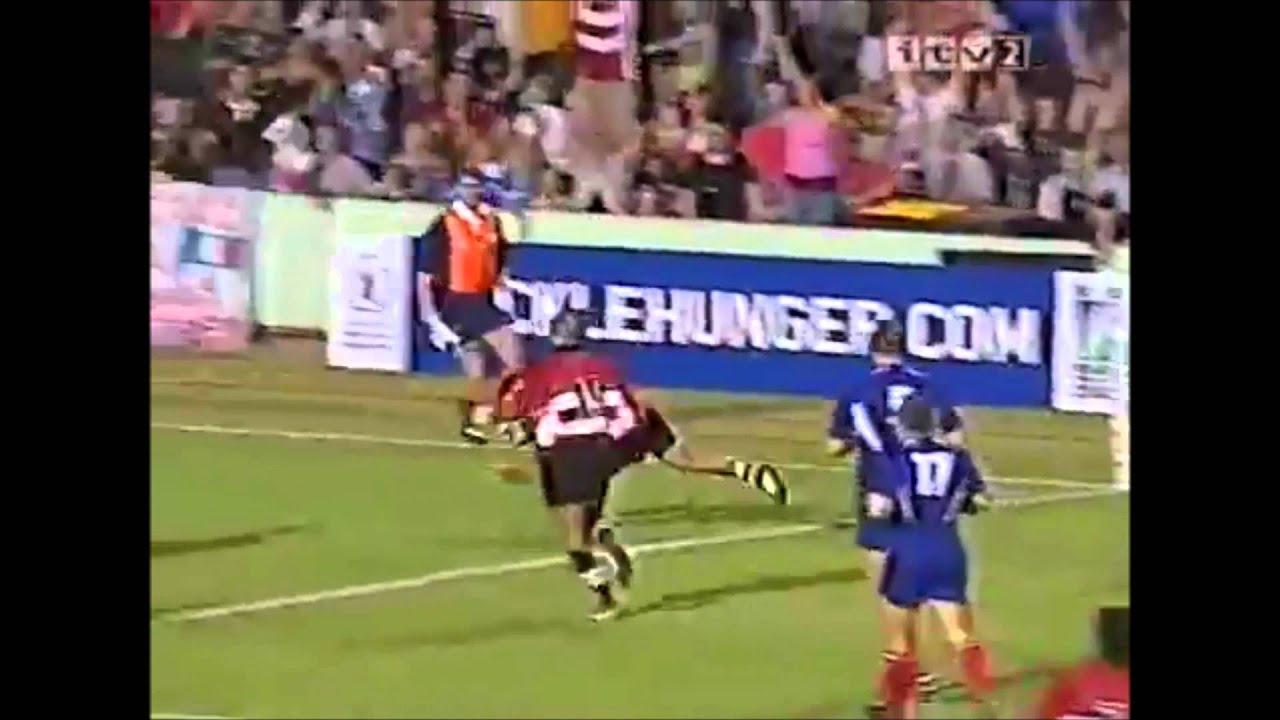 Daisuke Ohata Daisuke Ohatas Rugby World Cup tries YouTube