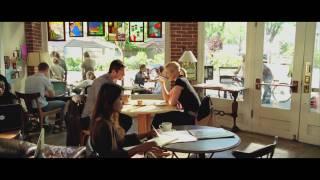 HD-Trailer: Die nackte Wahrheit - Ab 1.Oktober im Kino!