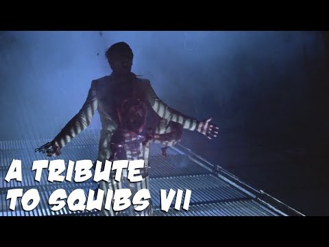 A Tribute to Squibs: Apocalypse