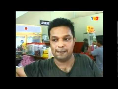 Raihan Nasi Kandar TV3 360.mp4