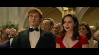 До встречи с тобой (Me Before You) - трейлер (2016) (LikeLeto - Remember / Я тебя помню)