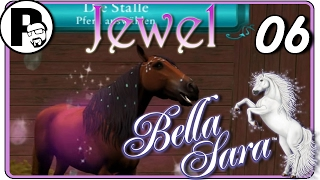 Bella Sara [Deutsch] #06 - Jewel