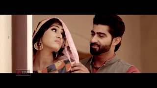 CHANJARA   Ambi & Dilly ft. Nirmal Sidhu   Official Video   Latest Punjabi Songs 2016   E3UK Records