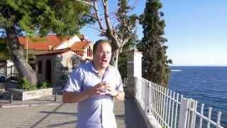 МОЙ ГРЕЧЕСКИЙ ДОМ: Дешево или дорого? Цены на недвижимость в Греции(Что-почем в сегодняшней Греции, если говорить о недвижимости? Сколько сегодня стоят квартиры, таунхаусы,..., 2015-10-16T11:59:29.000Z)