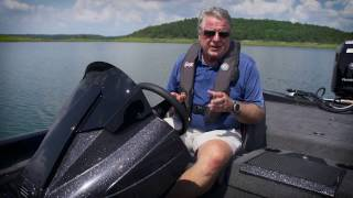 Ranger Aluminum RT198p Test & Review by Boating Magazine