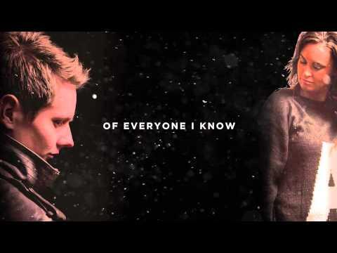 Craig Connelly feat. Jennifer Rene - No One Like You (Lyric Video)