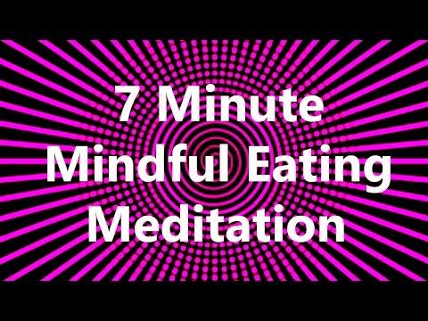 7-minute-mindful-eating-meditation