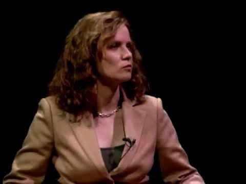 Jo Miller, Women's Leadership Coach