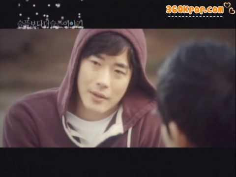 Download [Vsub] A Sad Story Than Sadness OST - Kim Bum Soo