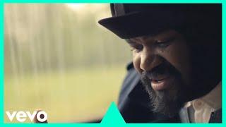 Gregory Porter - Live In Berlin (Trailer)