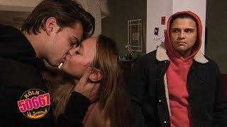 Ein Schock für Chico: Lina und Tom ein Paar?! 😲 #1608 | Köln 50667