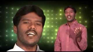 Download Praise and Worship - Telugu Christian Song - 2014 MP3 song and Music Video
