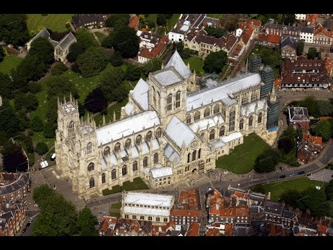 What Is The Best Hotel In York Uk Top 3 Best York Hotels As Voted