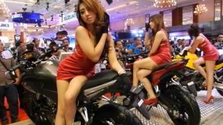 IMOS2014 SPG Honda Angela #01