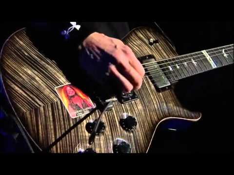 02 - Alter Bridge - Find The Real [Live at Wembley HD]