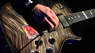 02 - Alter Bridge - Find The Real [Live at Wembley HD]
