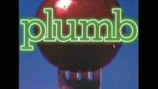 Watch Plumb Send Angels video