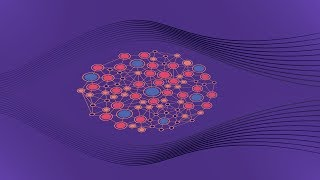 Has The Age Of Quantum Computing Finally Arrived? thumbnail