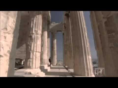 Peloponesian War