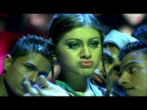 Kaanta Laga - DJ Kool Jhumka Gira Re - 720p HD